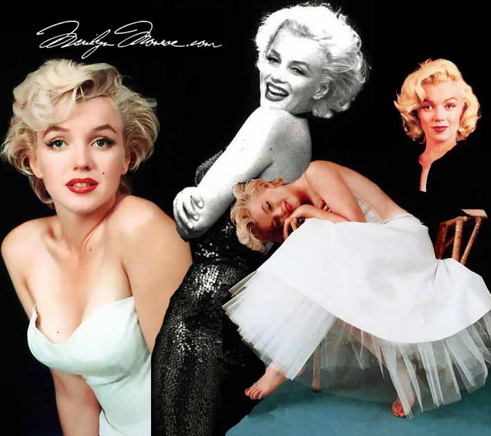 http://www.robzor.com/rhouse/Marilyn%20(1).jpg